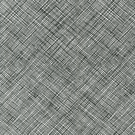 Architextures fabric, crosshatch pattern fabric sold by Color Girl Quilts