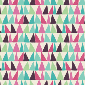 Succulence fabric by Bonnie Christine sold by Color Girl Quilts