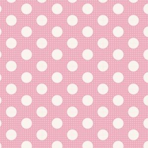 Tilda Fabrics dots sold by Color Girl Quilts