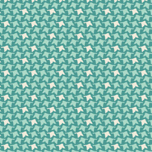 Winged fabric by Bonnie Christine sold by Color Girl quilts