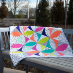 We *heart* Curves! A Quilting How-To