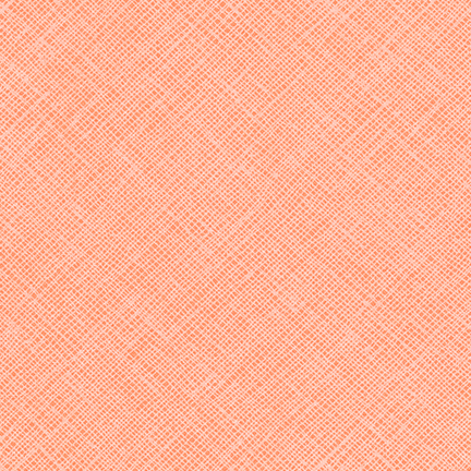 Architextures fabric crosshatch print by Carolyn Friedlander sold by Color Girl Quilts