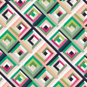 Maureen Cracknell fabric for Art Gallery fabrics sold by Color Girl quilts