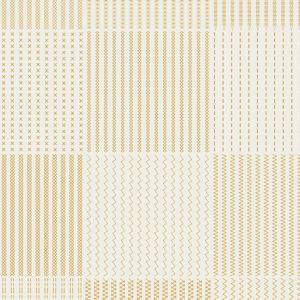 Low volume yellow fabric Art Gallery fabrics sold by Color Girl quilts