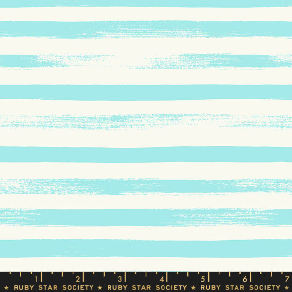 Zip Stripe by Rashida Coleman Hale sold by Color Girl Quilts