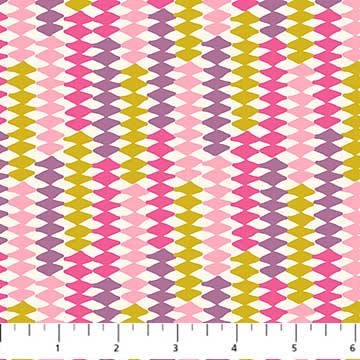 Figo Fabrics by Pippa Shaw sold by Color Girl quilts