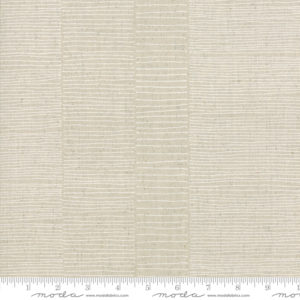 Breeze fabric by Zen Chic sold by color girl quilts