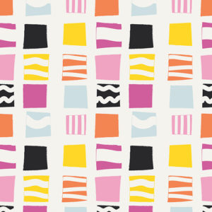 Art Gallery Fabrics sold by Color girl Quilts