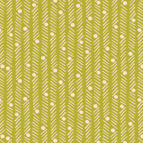 Kushukuru fabric by Jessica Swift sold by Color Girl Quilts