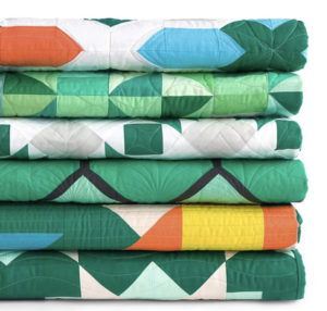 Kona Enchanted color of the year 2020 sold by Color Girl Quilts