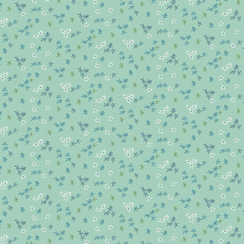 Playground fabric by Amy Sinibaldi sold by Color Girl Quilts
