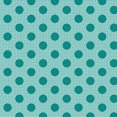 Tilda polka dots sold by Color Girl Quilts