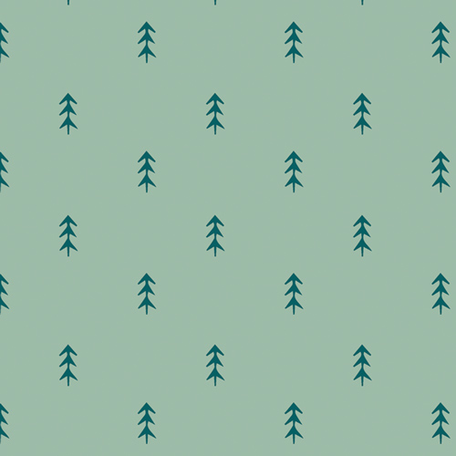 Foresta tree print fabric by Art Gallery Fabrics sold by Color Girl Quilts