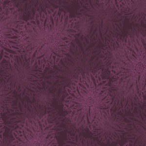 Floral Elements Mulberry purple by art gallery fabrics sold by Color Girl Quilts