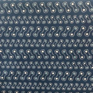 Cleta fabric by Art Gallery Fabric sold by Color Girl Quilts