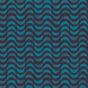 Lavish fabric by Katarina Roccella sold by Color Girl quilts
