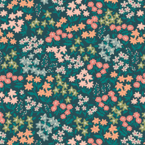 Merriweather fabric by Art Gallery Fabrics sold by Color Girl Quilts