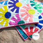 Sew a Little Sunbeam! New Pattern