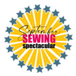 September of Sewing + Giveaway!